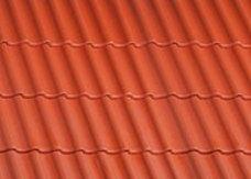 Bramac 7° Protector tetőrendszer