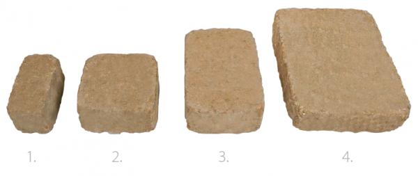 Aquincum antik