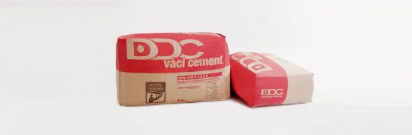DDC Piros