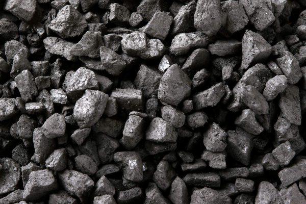 Cseh darabos szén